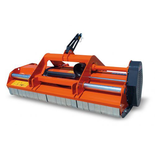 Flail Mower,Wood Chipper,Tiller,Snow Blade,Backhoe,Tractor